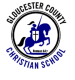 Gloucester County Christian School